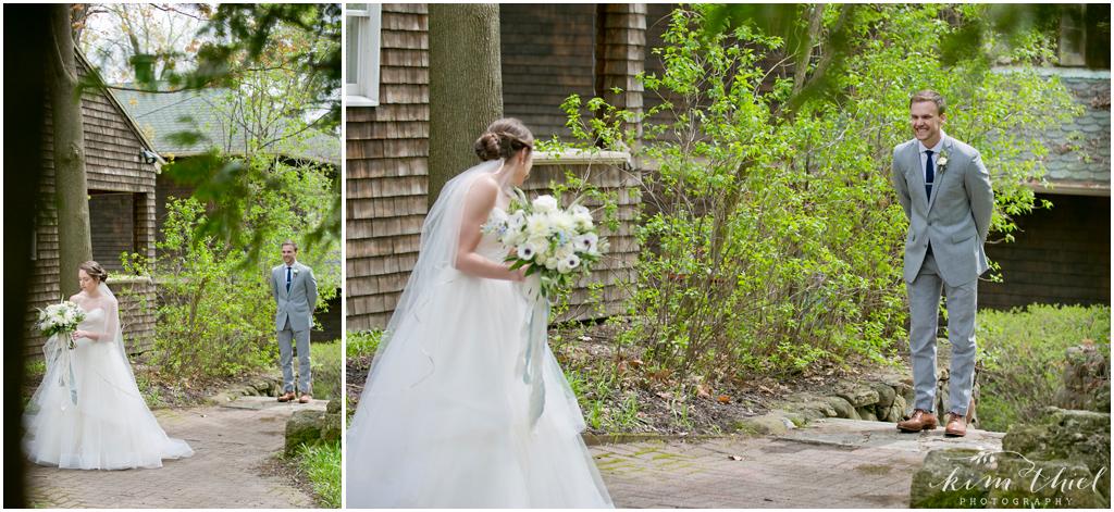 Kim-Thiel-Photography-Green-Lake-Wisconsin-Wedding-21
