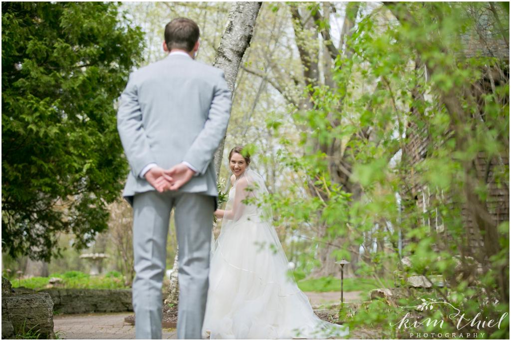 Kim-Thiel-Photography-Green-Lake-Wisconsin-Wedding-22