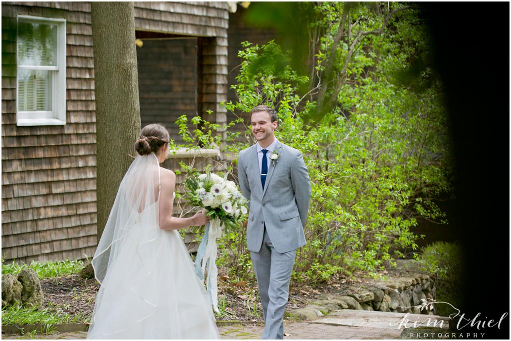 Kim-Thiel-Photography-Green-Lake-Wisconsin-Wedding-23