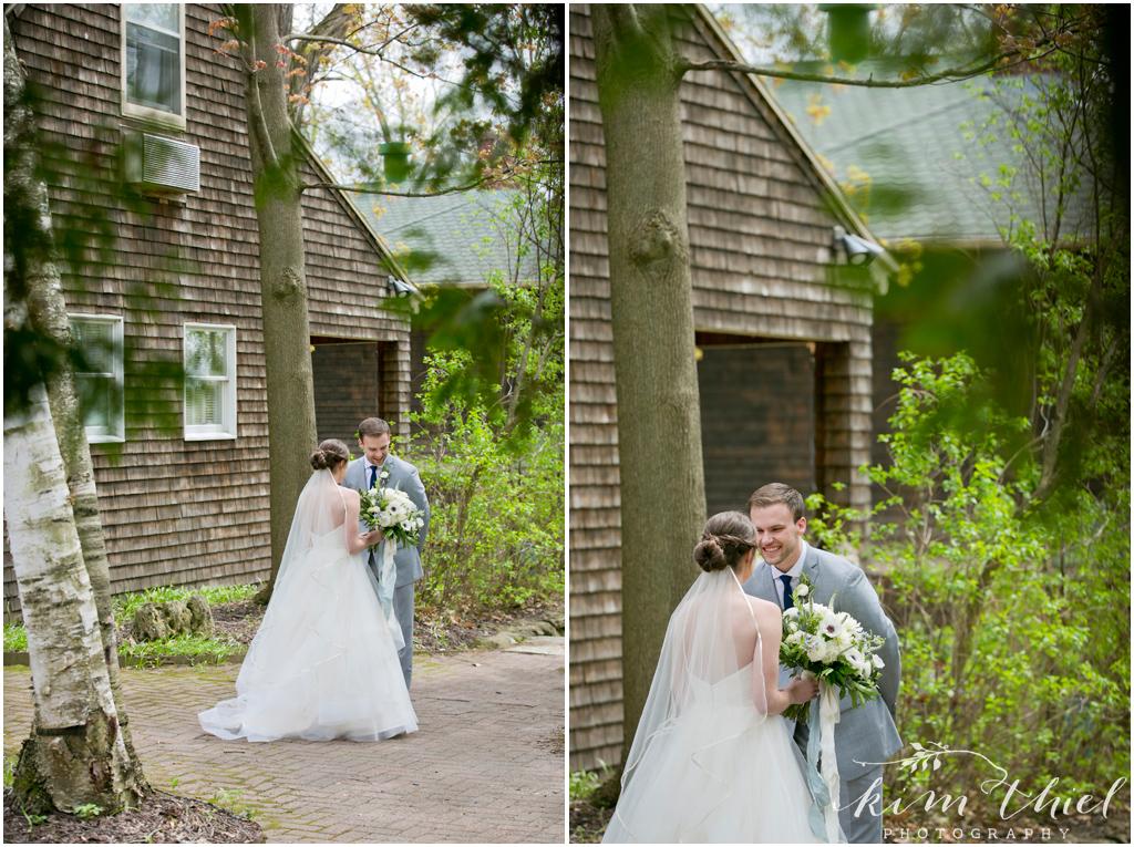 Kim-Thiel-Photography-Green-Lake-Wisconsin-Wedding-24