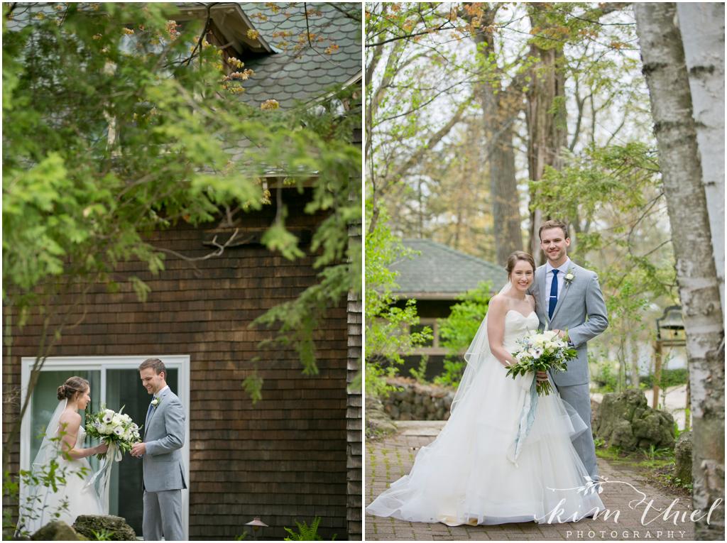 Kim-Thiel-Photography-Green-Lake-Wisconsin-Wedding-25