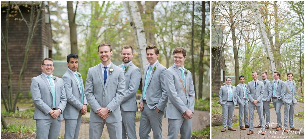 Kim-Thiel-Photography-Green-Lake-Wisconsin-Wedding-26