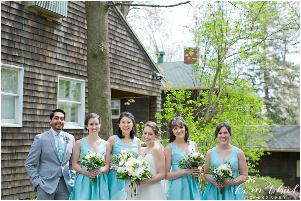 Kim-Thiel-Photography-Green-Lake-Wisconsin-Wedding-27