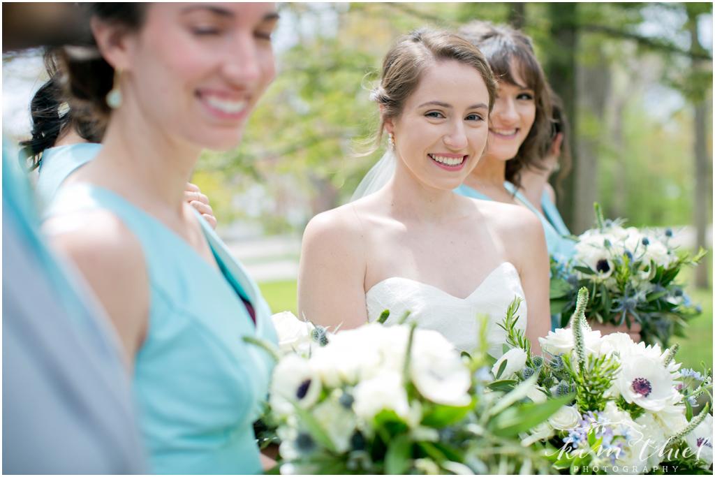 Kim-Thiel-Photography-Green-Lake-Wisconsin-Wedding-28