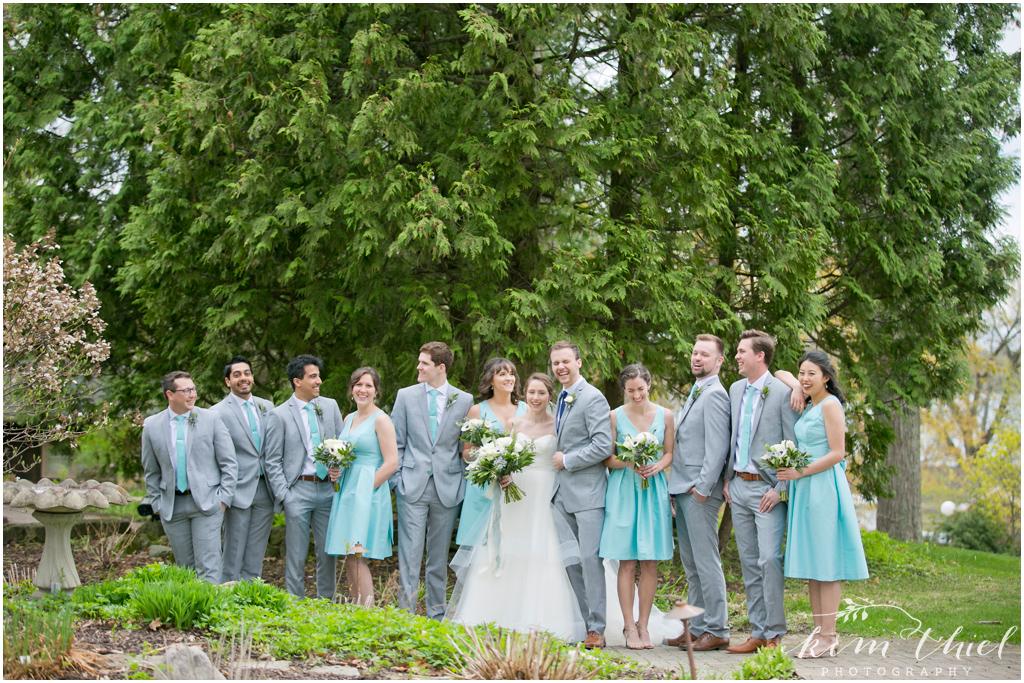 Kim-Thiel-Photography-Green-Lake-Wisconsin-Wedding-29