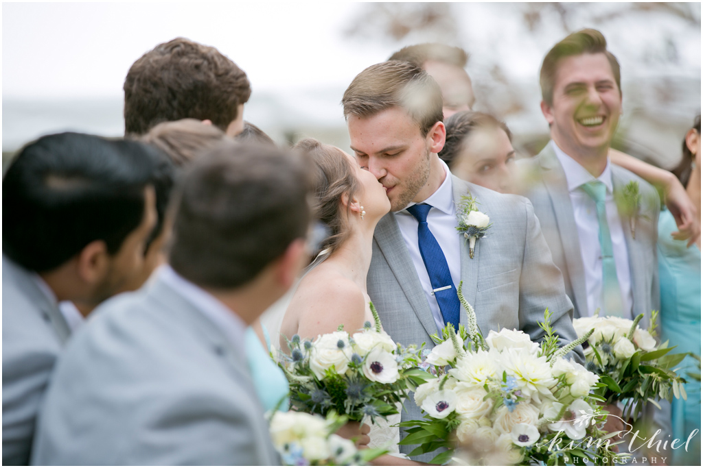 Kim-Thiel-Photography-Green-Lake-Wisconsin-Wedding-30