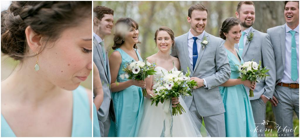 Kim-Thiel-Photography-Green-Lake-Wisconsin-Wedding-31
