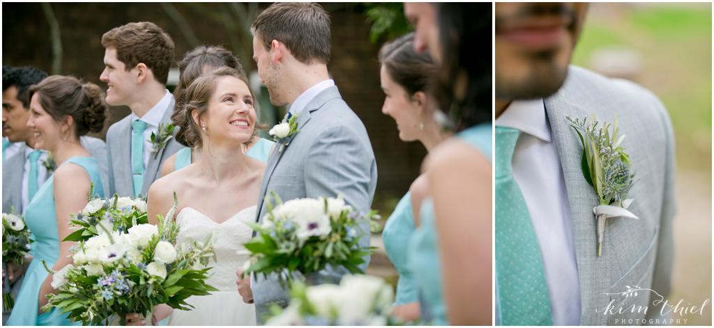 Kim-Thiel-Photography-Green-Lake-Wisconsin-Wedding-32