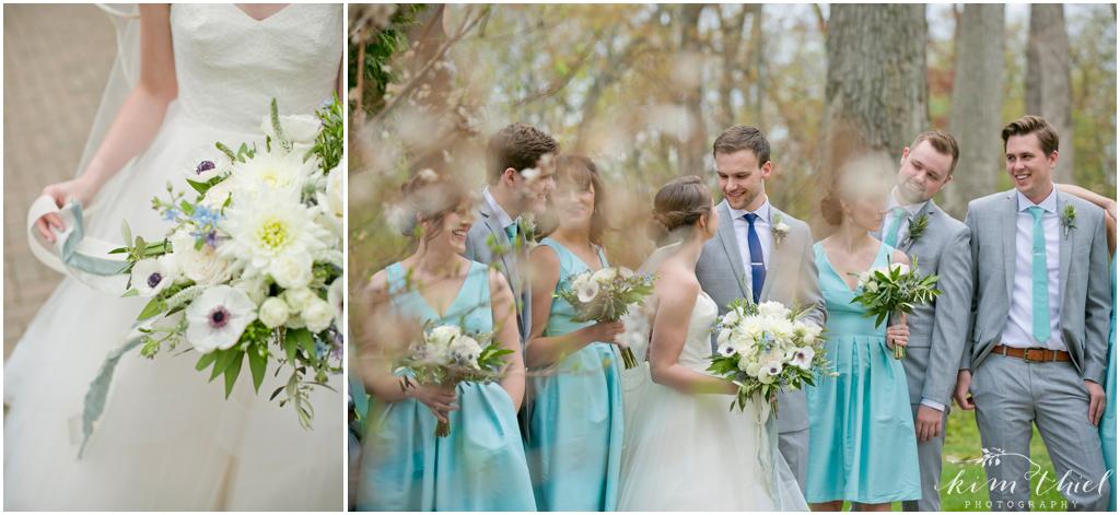 Kim-Thiel-Photography-Green-Lake-Wisconsin-Wedding-33