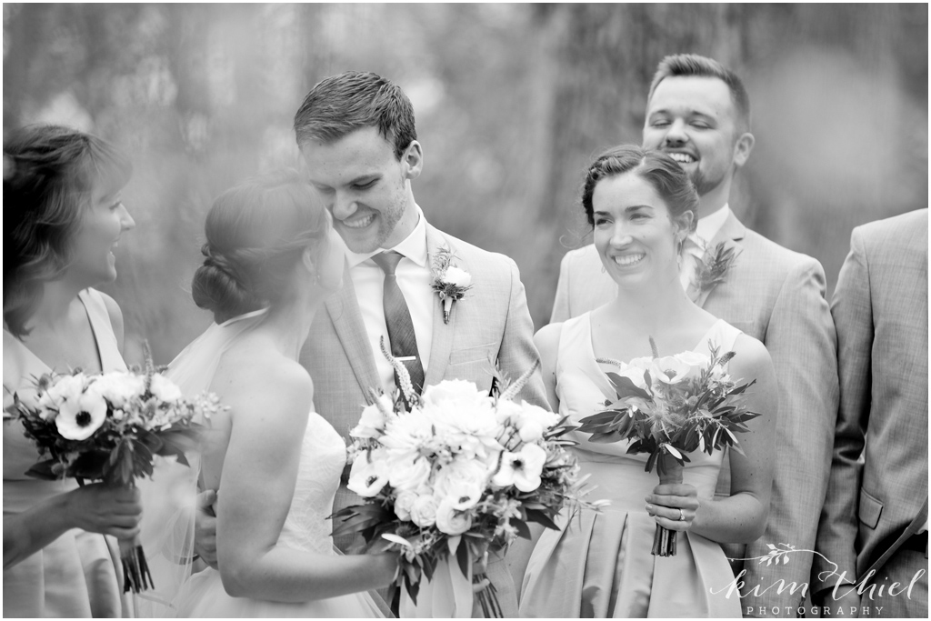 Kim-Thiel-Photography-Green-Lake-Wisconsin-Wedding-34