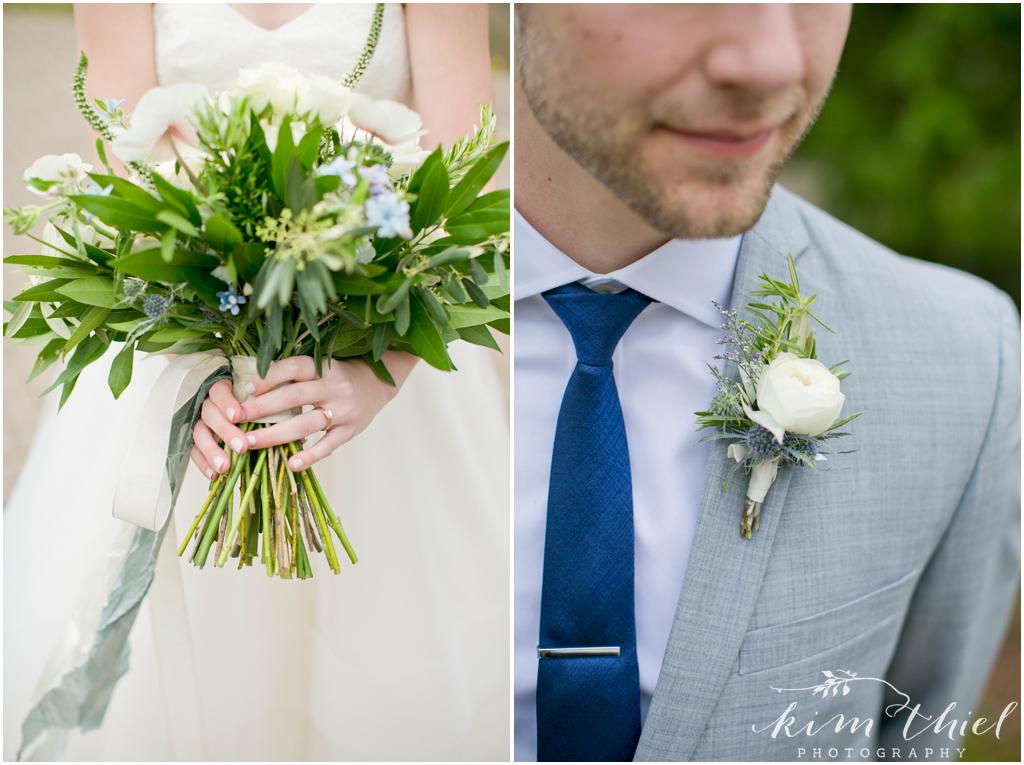 Kim-Thiel-Photography-Green-Lake-Wisconsin-Wedding-35