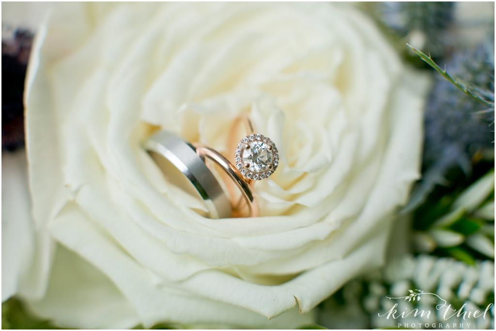 Kim-Thiel-Photography-Green-Lake-Wisconsin-Wedding-36