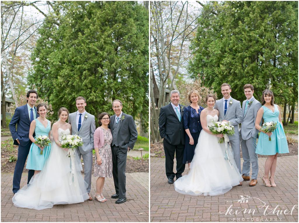 Kim-Thiel-Photography-Green-Lake-Wisconsin-Wedding-37