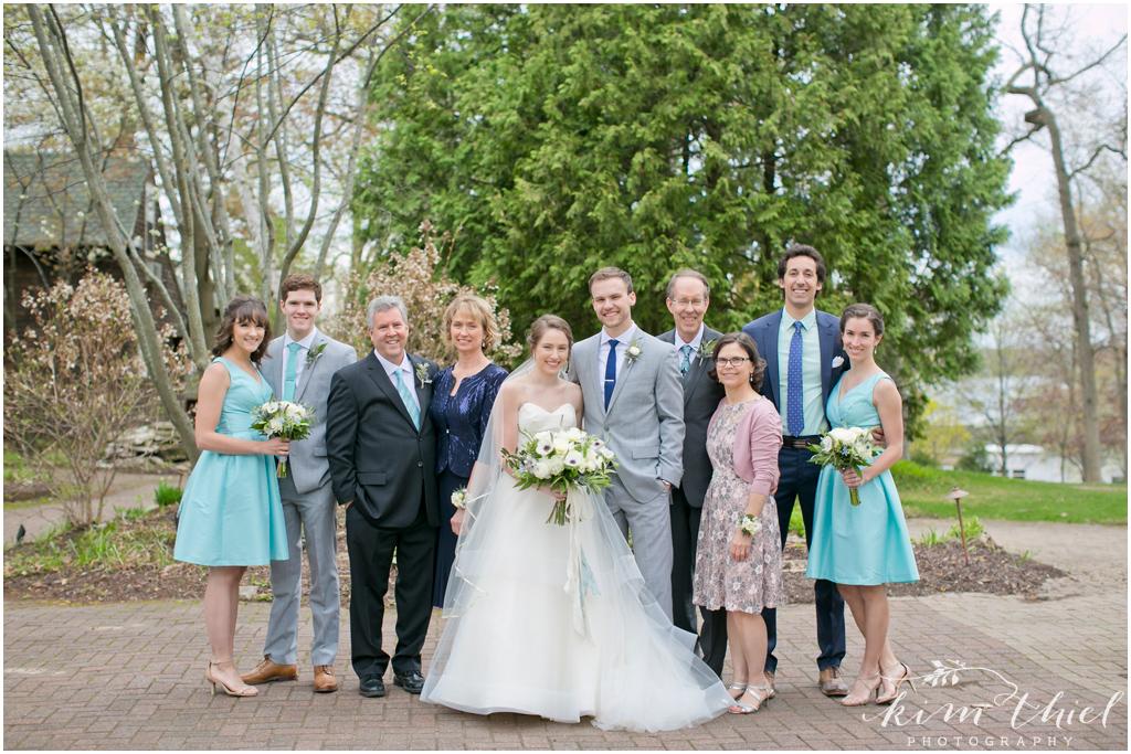 Kim-Thiel-Photography-Green-Lake-Wisconsin-Wedding-38