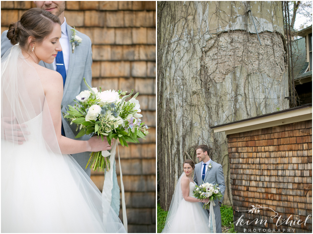 Kim-Thiel-Photography-Green-Lake-Wisconsin-Wedding-39
