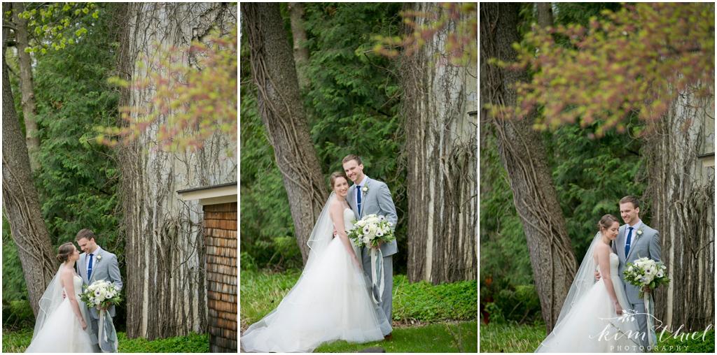 Kim-Thiel-Photography-Green-Lake-Wisconsin-Wedding-40