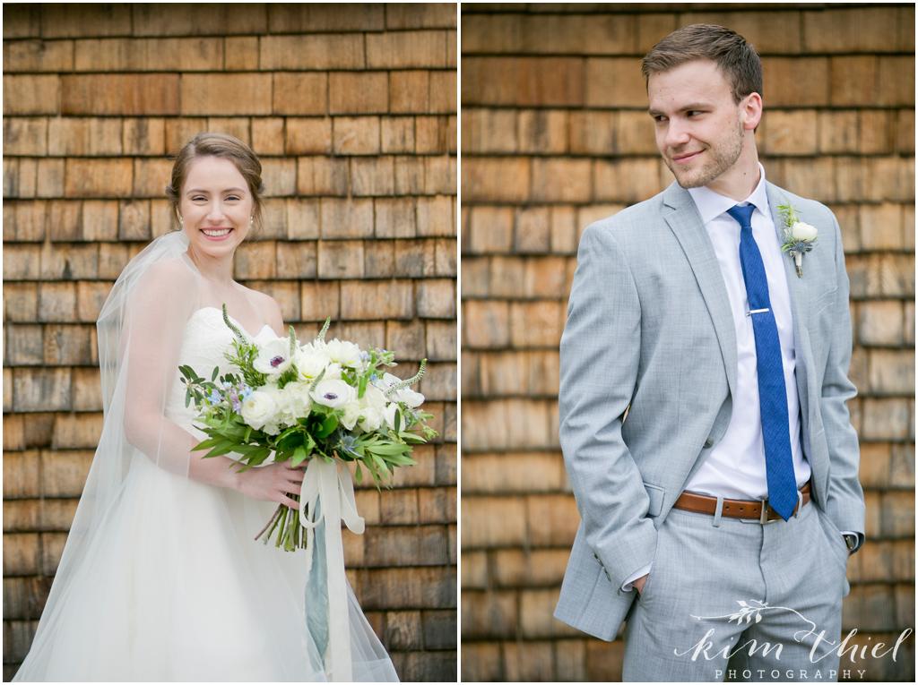 Kim-Thiel-Photography-Green-Lake-Wisconsin-Wedding-41