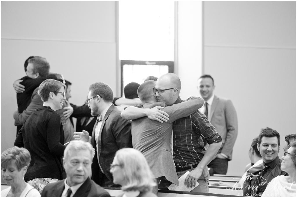 Kim-Thiel-Photography-Green-Lake-Wisconsin-Wedding-44