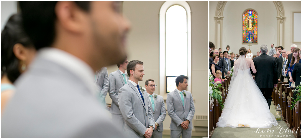 Kim-Thiel-Photography-Green-Lake-Wisconsin-Wedding-47