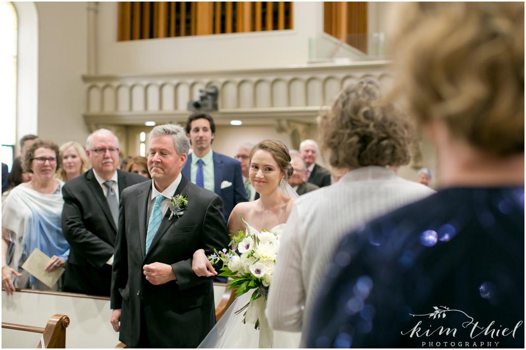 Kim-Thiel-Photography-Green-Lake-Wisconsin-Wedding-48