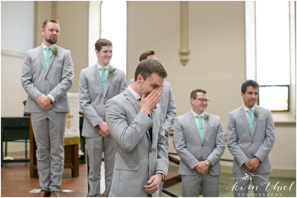 Kim-Thiel-Photography-Green-Lake-Wisconsin-Wedding-49