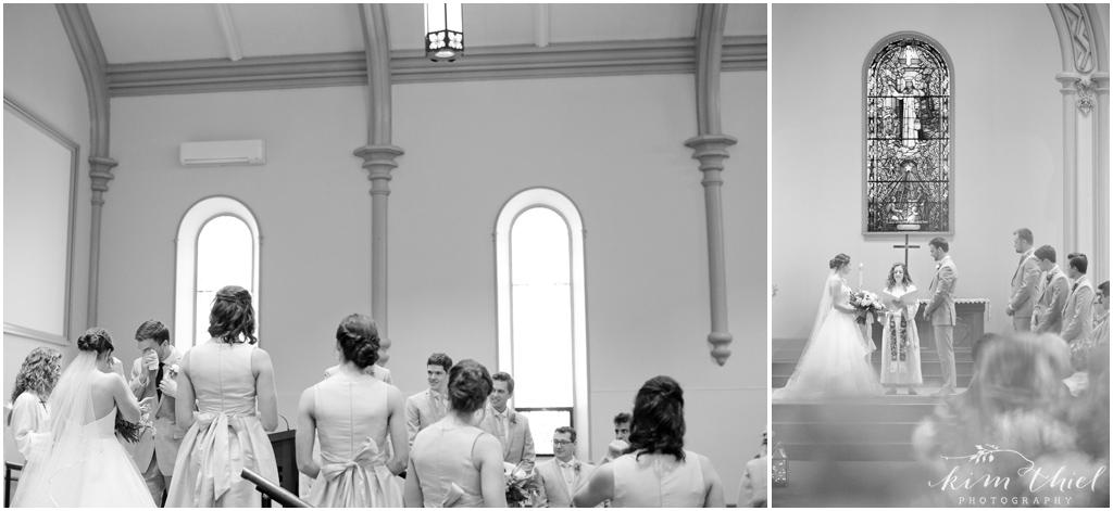 Kim-Thiel-Photography-Green-Lake-Wisconsin-Wedding-50