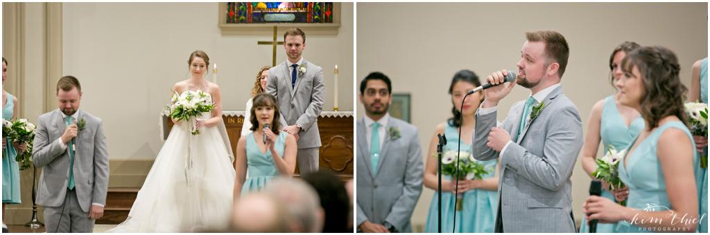Kim-Thiel-Photography-Green-Lake-Wisconsin-Wedding-52