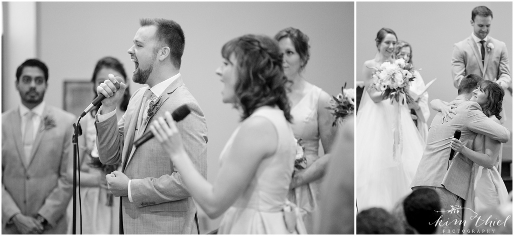 Kim-Thiel-Photography-Green-Lake-Wisconsin-Wedding-53