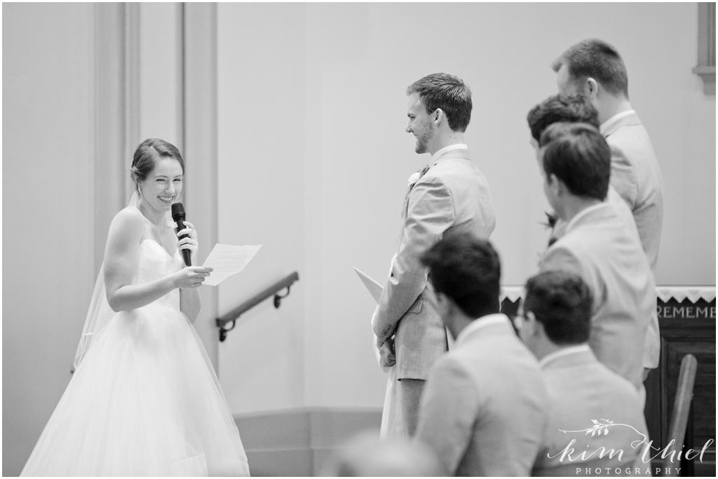 Kim-Thiel-Photography-Green-Lake-Wisconsin-Wedding-55