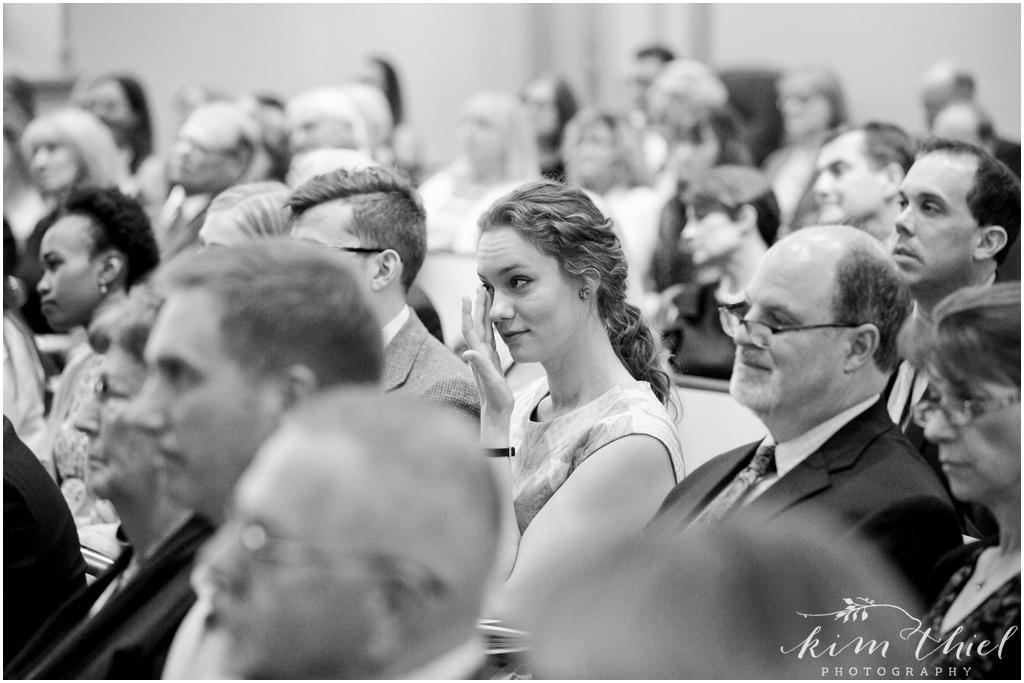 Kim-Thiel-Photography-Green-Lake-Wisconsin-Wedding-56