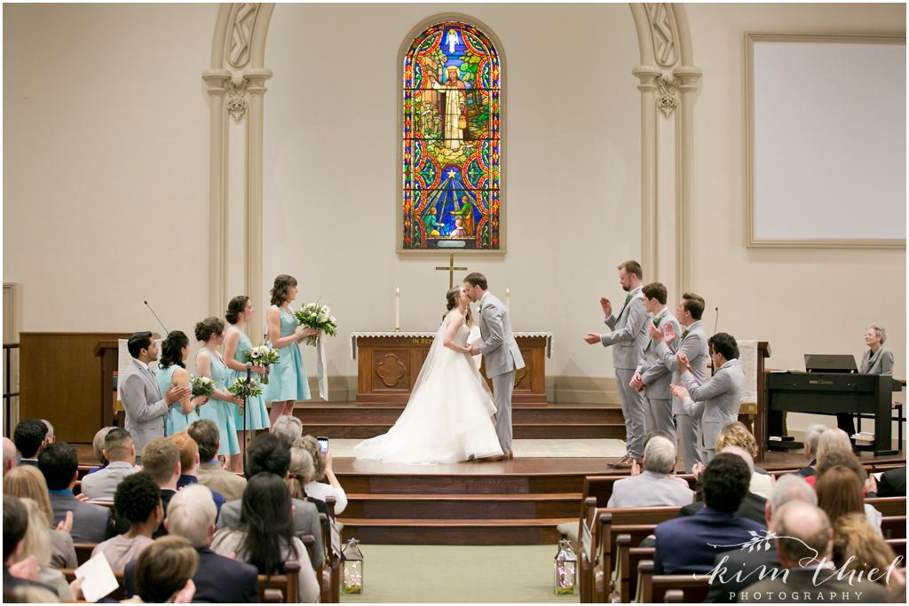 Kim-Thiel-Photography-Green-Lake-Wisconsin-Wedding-57