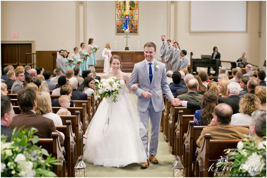 Kim-Thiel-Photography-Green-Lake-Wisconsin-Wedding-58
