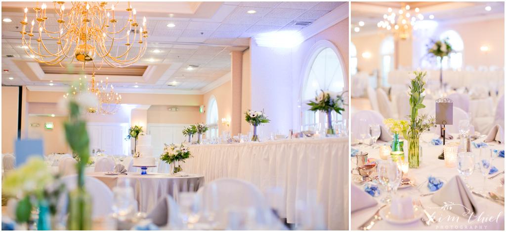 Kim-Thiel-Photography-Green-Lake-Wisconsin-Wedding-61