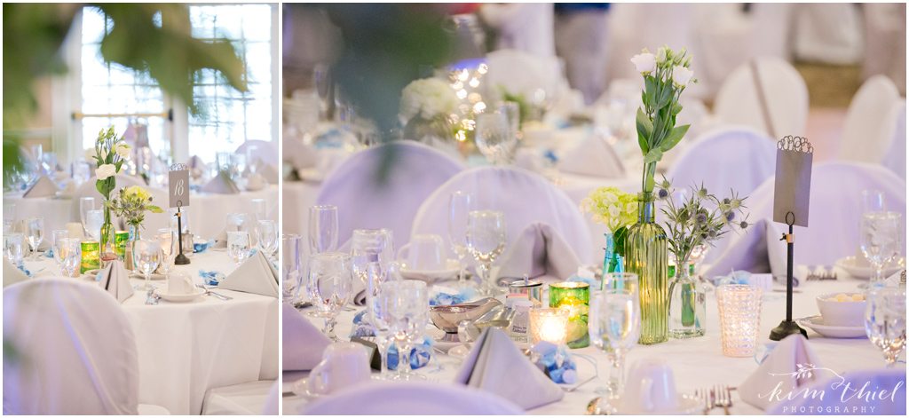 Kim-Thiel-Photography-Green-Lake-Wisconsin-Wedding-62