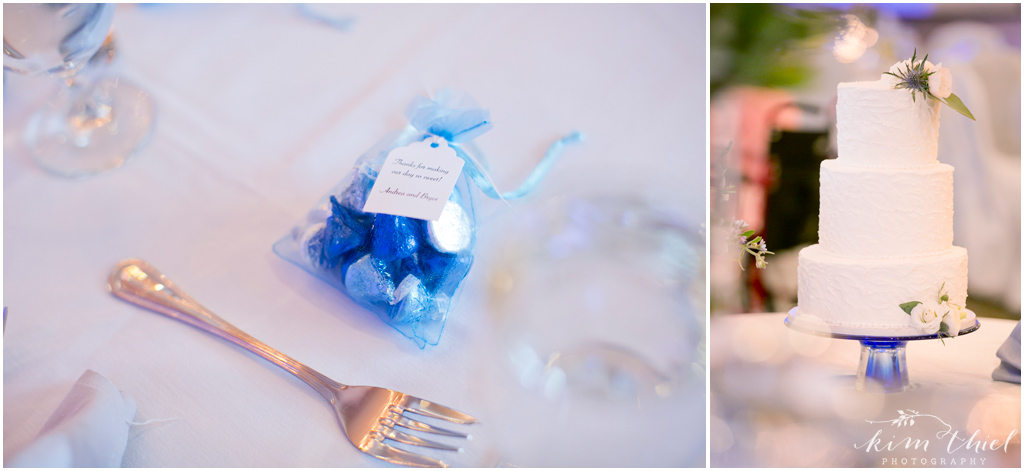 Kim-Thiel-Photography-Green-Lake-Wisconsin-Wedding-63