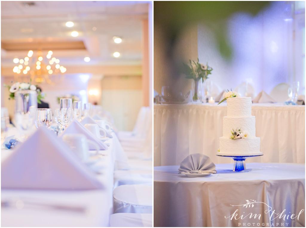 Kim-Thiel-Photography-Green-Lake-Wisconsin-Wedding-64