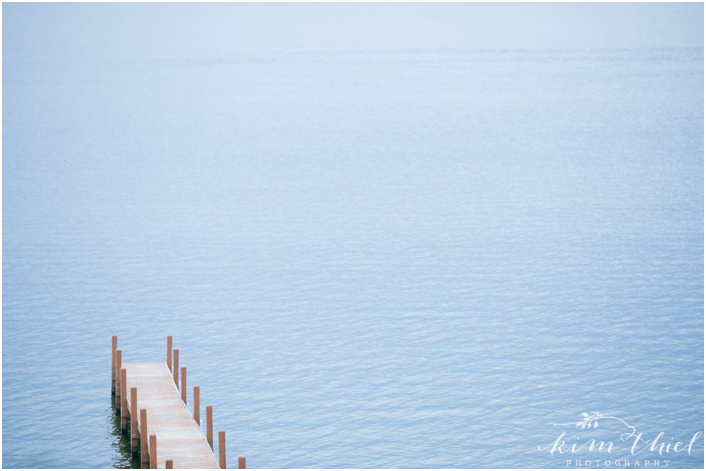 Kim-Thiel-Photography-Green-Lake-Wisconsin-Wedding-65