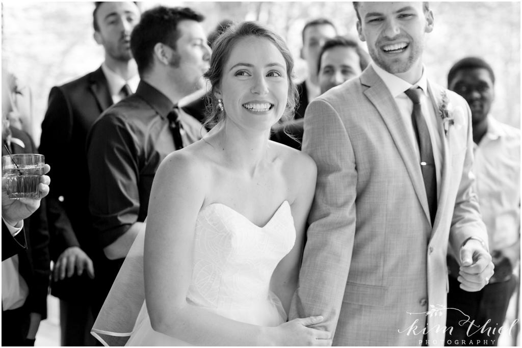 Kim-Thiel-Photography-Green-Lake-Wisconsin-Wedding-67