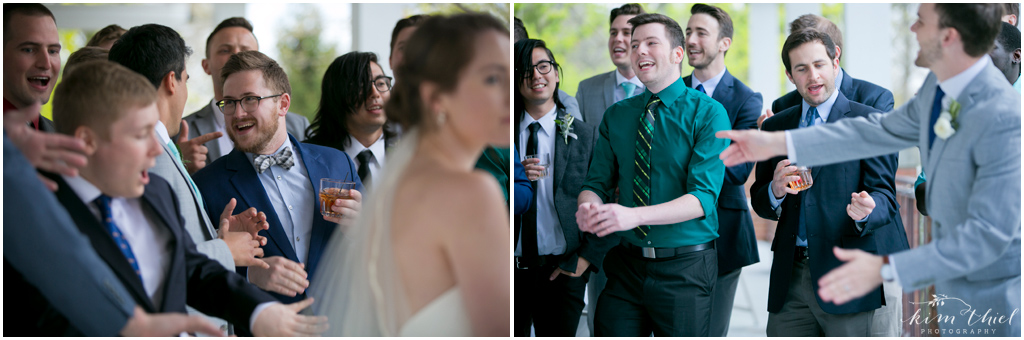 Kim-Thiel-Photography-Green-Lake-Wisconsin-Wedding-68