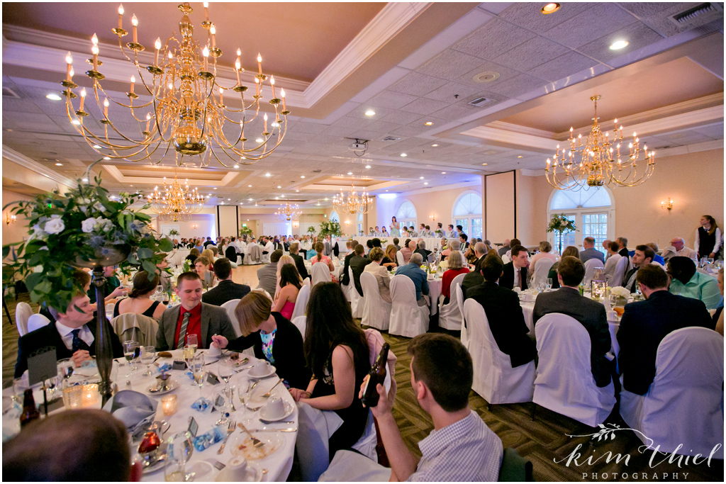 Kim-Thiel-Photography-Green-Lake-Wisconsin-Wedding-69