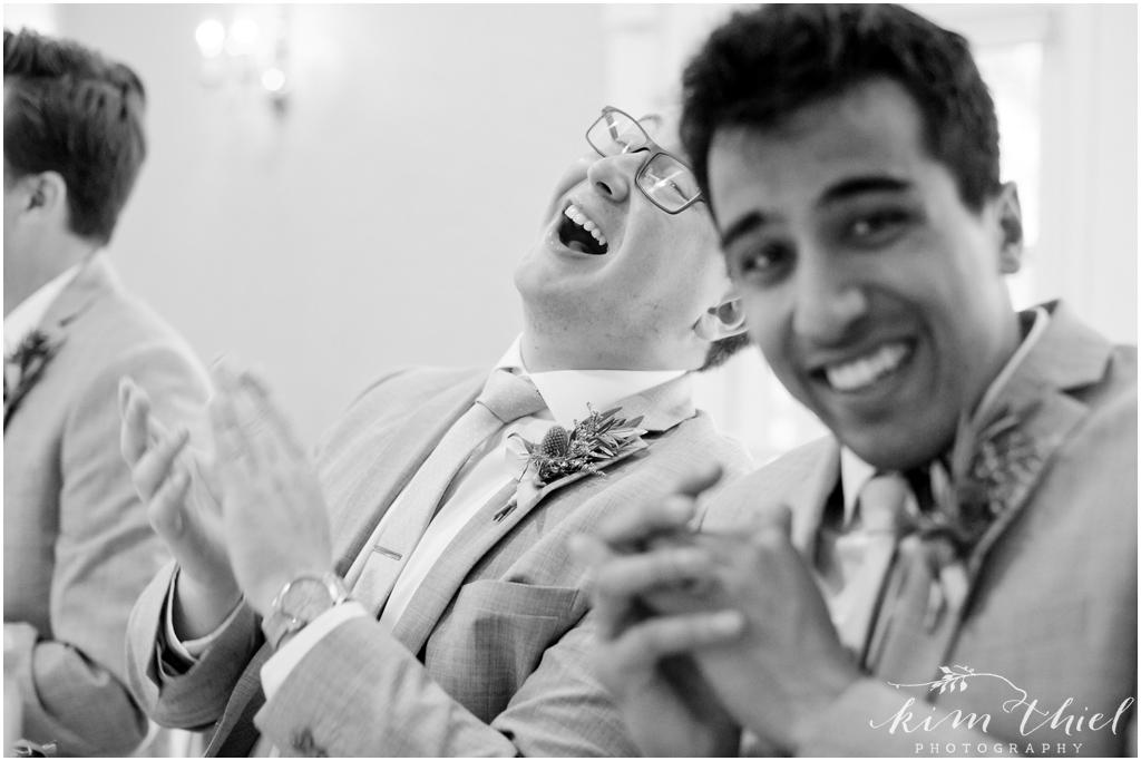 Kim-Thiel-Photography-Green-Lake-Wisconsin-Wedding-70