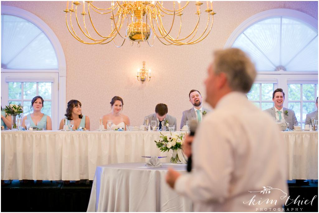 Kim-Thiel-Photography-Green-Lake-Wisconsin-Wedding-71