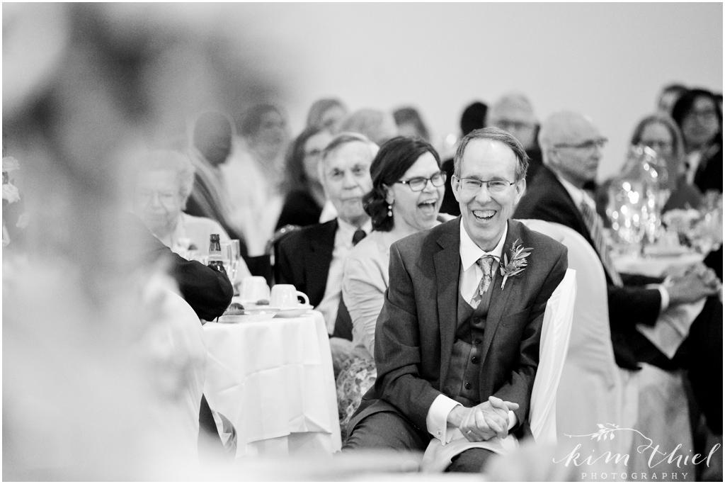 Kim-Thiel-Photography-Green-Lake-Wisconsin-Wedding-72
