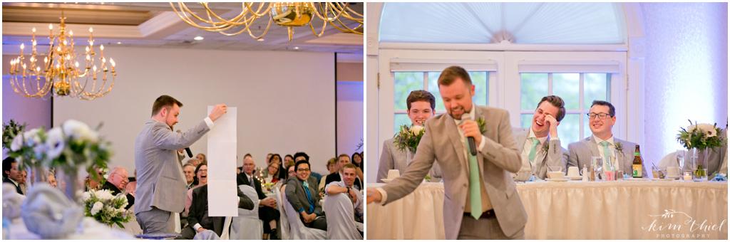 Kim-Thiel-Photography-Green-Lake-Wisconsin-Wedding-75