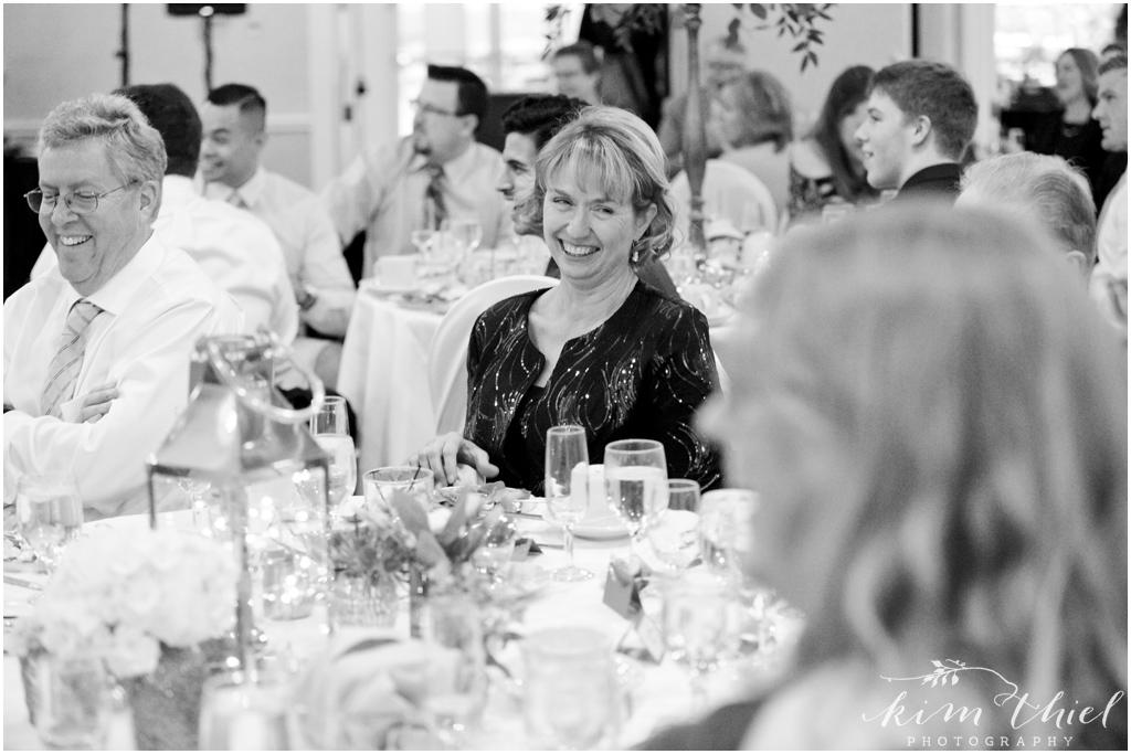 Kim-Thiel-Photography-Green-Lake-Wisconsin-Wedding-76