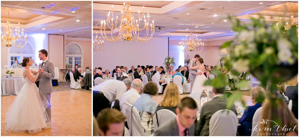 Kim-Thiel-Photography-Green-Lake-Wisconsin-Wedding-77