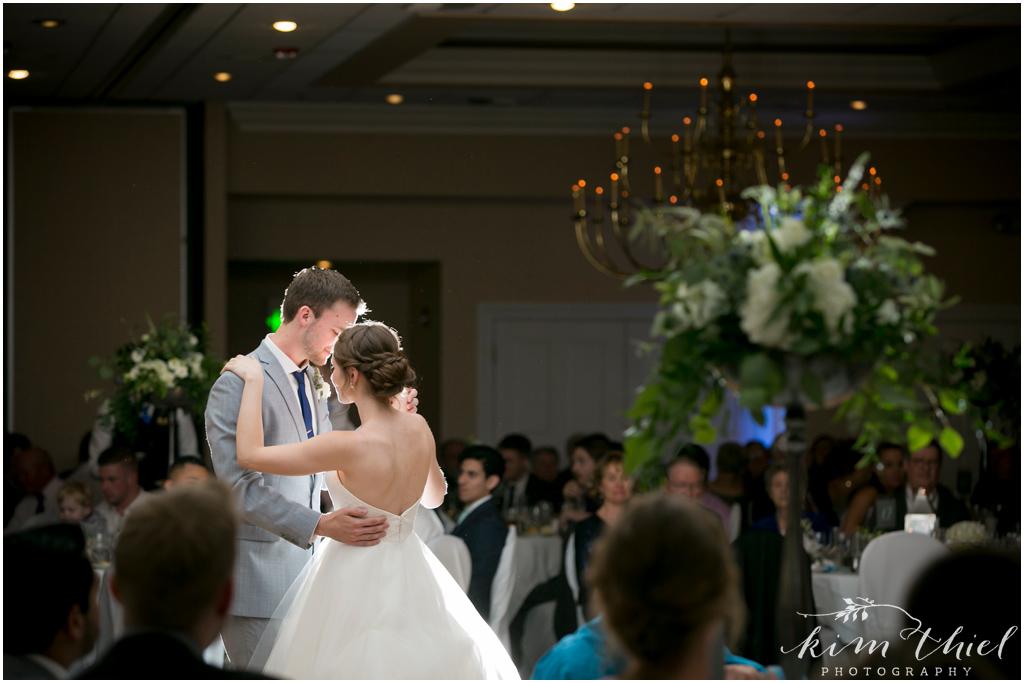 Kim-Thiel-Photography-Green-Lake-Wisconsin-Wedding-78
