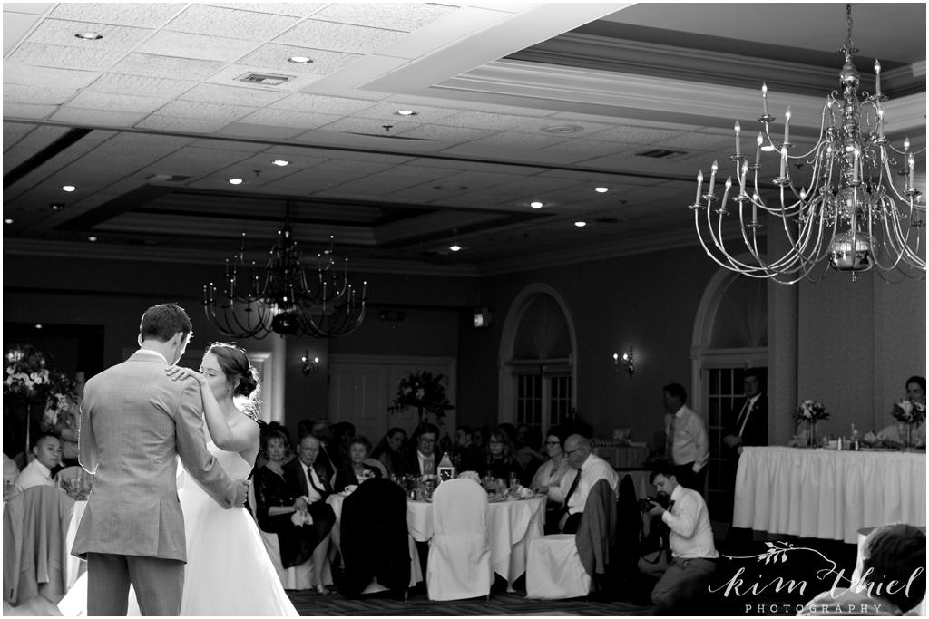 Kim-Thiel-Photography-Green-Lake-Wisconsin-Wedding-79