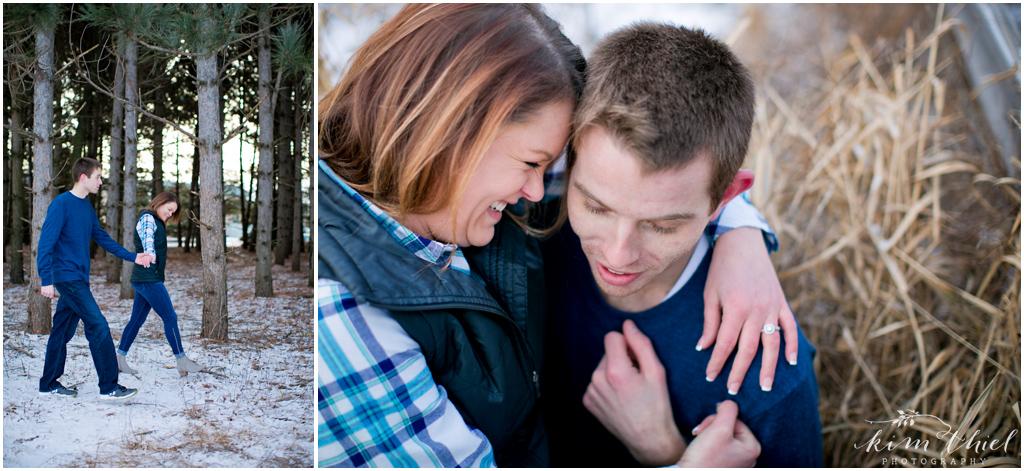 Kim-Thiel-Photography-Winter-Engagement-Session-03