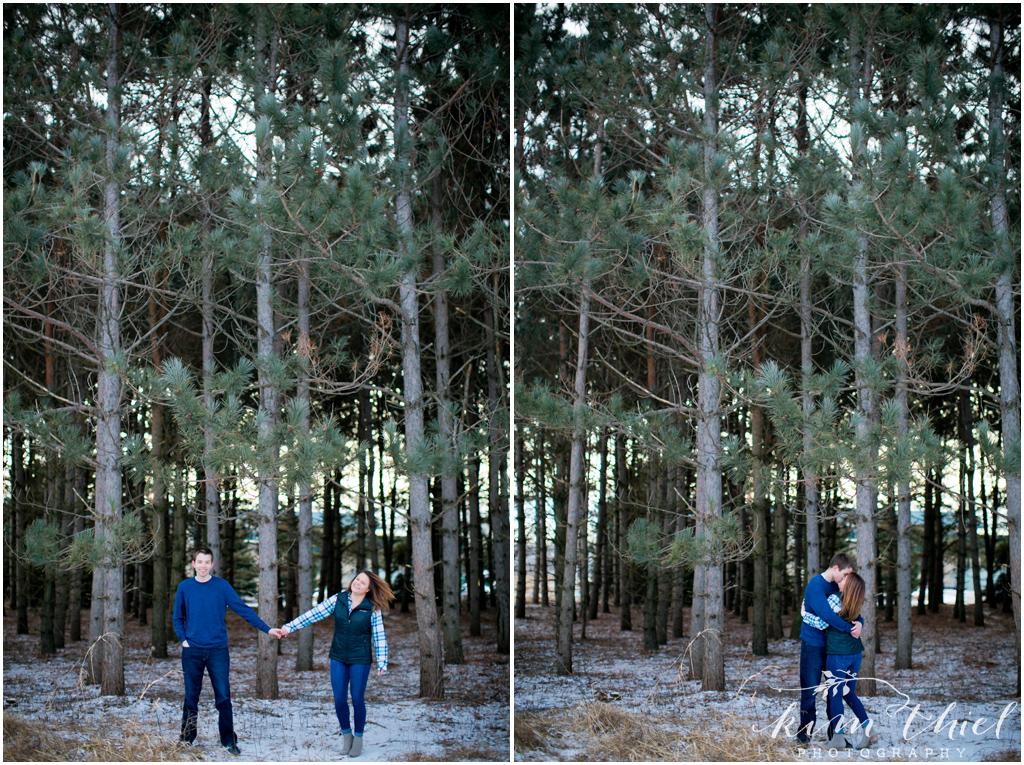 Kim-Thiel-Photography-Winter-Engagement-Session-04